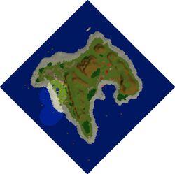 SPC02 MAP.JPG
