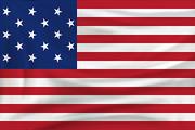 Flag American act3 aoe3de.png