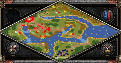 Acropolis (campaign)
