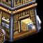 Siege Tower (Age of Mythology)