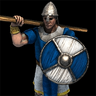 Elite skirmisher aoe2DE.png