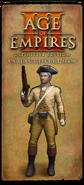 General aoe3de compendium section