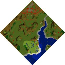 SPC04 MAP.JPG