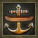 Aoe3 native dock