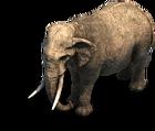 Elephant prev aoe2de.png