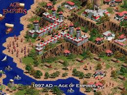 Aoe age of empires 01 hd.jpg