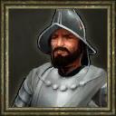 Conquistador (Age of Empires III)