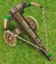 Player3ballista