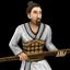 Halberdier (Age of Mythology)