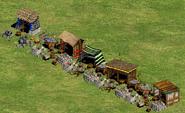 MiningCampAoEII All