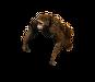 Monkey sprite aoe2de