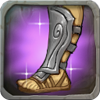 Armor-forged-greaves.png