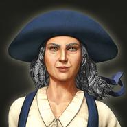 Old Amelia DE