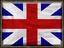 Flag british large normal.png