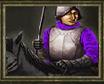 長矛騎兵 - 複製.png