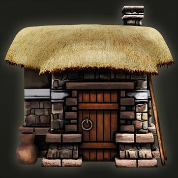 Aztec (DE)