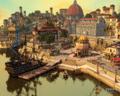 Lisboa Portuguese