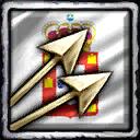 Portuguese Expeditionary Company