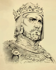Richard The Lionheart.png