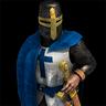TeutonicKnightIcon-DE.png