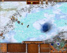 Bearer under attack.jpg