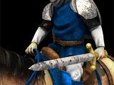 Light Cavalry (Age of Empires II)