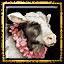 Ritual bovine.png