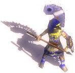 Eagle Runner Knight 4