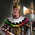 Inca-war-chief-icon-aoe3