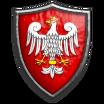 Poles Icon