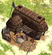 SiegeWorkshopIII
