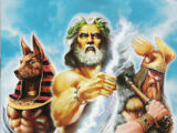 Age of Mythology:Portal