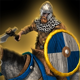 Jarl (Age of Empires II)