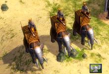 攻城大象.png