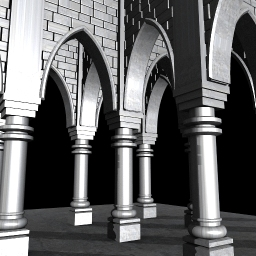Architecture (Age of Empires II)