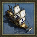 Galion (Age of Empires III)