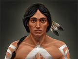 Native Scout