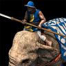 Battle elephant aoe2DE.png