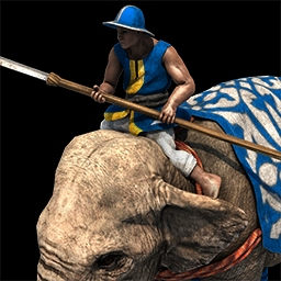 Battle Elephant