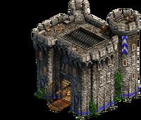 Castle sprite aoe2de.png