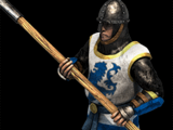 Piquero (Age of Empires II)