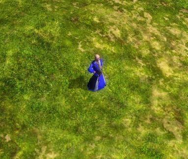 Monk (Age of Empires III)