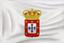 Bandera Portugueses AOE3DE.png