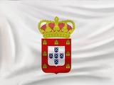 Portugueses (Age of Empires III)