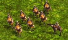 駱駝騎兵2.png
