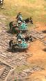 CavalryArchersAoE2Definitive