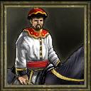 Mongol Scout