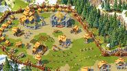 Features-celts-civilization