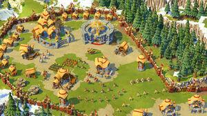 Features-celts-civilization.jpg