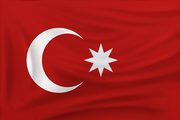 Flag OttomanDE.png